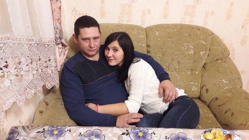 Сергей Елизаров | Сергиев Посад