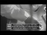 #FLEETWOOD_MAC - Oh Well 1969 UK TV Performance