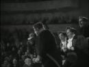 Белинский (1951) Реж. Григорий Козинцев