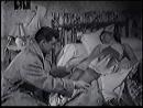 Разбитые мечты Франция, 1953 Жан Марэ, Дани Робен, дубляж, советская прокатная копия