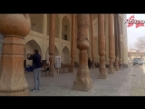 В Узбекистане вернули азан в мечетях