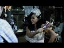 Анастасия Заворотнюк в сериале Аманда О 2010 Серия 1