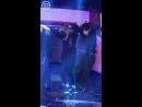 180420 [PERF] NCT 2018 - Black on Black @ Music Bank (Focus TEN)