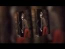 流血の天使 - Angel Of Bloodshed