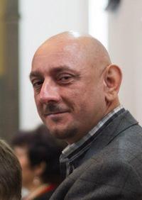 Ihar Baranouski