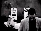 Депеш Мод - Behind The Wheel 1987