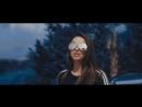 BAGO - DUL LULIJA (Official Video) ¦ Prod. MB Music