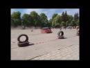 EAMF від Спортивно-технічного клубу ЛНТУ