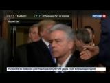 Небензя у США к Ирану отношение, как у сенатора Катона к Карфагену