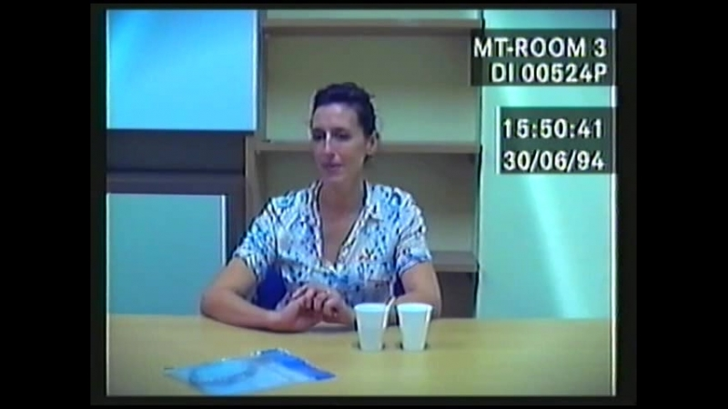 Ее история. Her story (RUS ElikaStudio) Озвучивает Ангелина Гундорина