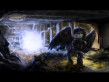 S.T.A.L.K.E.R.: Call of Pripyat Часть 1 Затон