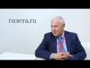 Анатолий Аксаков: офшоры перестали быть тихой гаванью