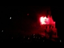 Би2 Oxxxymiron - Пора возвращаться домой концерт 21.02.2018
