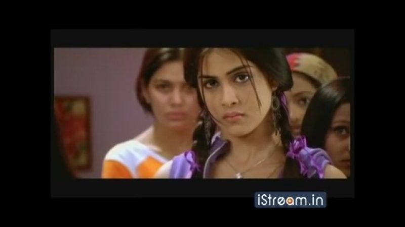I Hate You Full Video Song Happy Allu Arjun Genelia