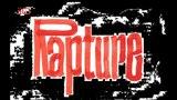 iiO - Rapture (Friscia &amp Lamboy Dub)