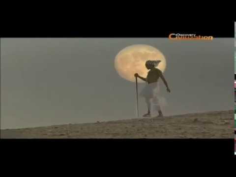 Sabedoria e Antiguidade Os Egipcios