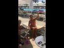 Crystal Paraiso Verde Resort Spa - интервью с гостями. Часть 3