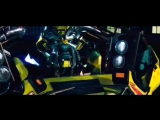 Winx &ampAutobots- Nest
