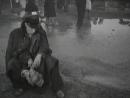 Боевой киносборник 9 ч.1941.