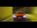 Serhat_Durmus-La C lin CallmeArco Remix AUDI RS7 2015