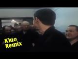 беспредел фильмы про зону kino remix 2018 Гармаш vs Клинт Иствуд вестерн обманутый угар ржака смешные приколы пополнение