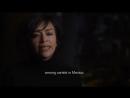 Kingpin.S01E02.720pnshineStudio