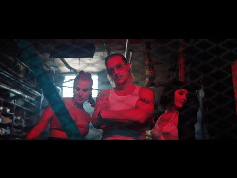 Diplo, French Montana Lil Pump ft. Zhavia - Welcome To The Party (Official Video)