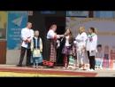 2 июня 2018 с.Бокино Фестиваль национальной культуры Межнациональное Притамбовье