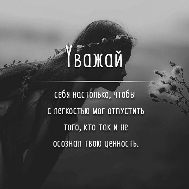Фото №456257033 со страницы Эдгара Гайдамовича