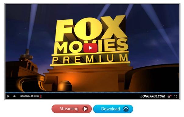 free down load english movies