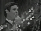 Эдуард Хиль Зима Песня года - 1971