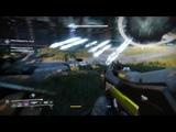 Destiny 2 СТРИМ №5 ПРОБЕЖИМСЯ ПО ДАНЖАМ И НЕМНОГО ПВП