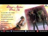 Dhaai Akshar Prem Ke -Full Hindi Songs _ Aishwarya Rai, Abhishek Bacchan