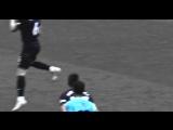 DM, Happy Birthday | NIKULIN | vk.com/nice_football