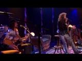 Steven Tyler - Front And Center