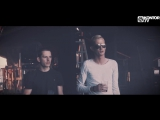 Gestört aber GeiL - Be My Now (Official Video)