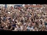 Paul Van Dyk- live in Sochi