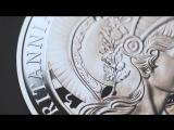 Монета Британия 2018 года Версия Пруф Britannia_-_the_Spirit_of_a_Nation