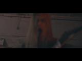 MICAWBER - Beyond The Rich Of Flame (vk.com/afonya_drug)