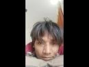 Darpan Nimavat Live