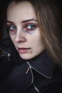 Рина Москаленко