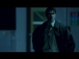 Blue Space - Emotion (Original Mix) (Видео Евгений Слаква) HD