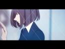 【初音ミク】グリーンライツ・セレナーデ _ Greenlights Serenade【オリジナルMV】
