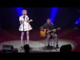 Ленинград - Молитва (Алиса Вокс и Сергей Шнуров)