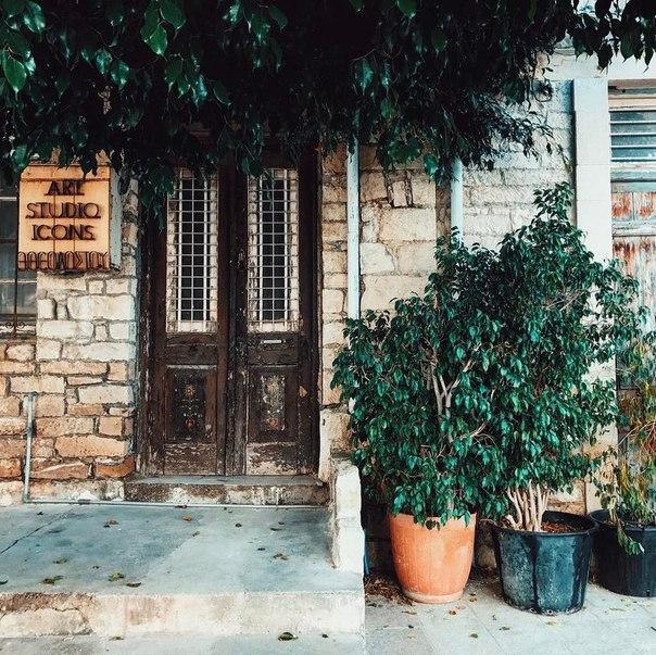 Туры на Кипр на 5 дней (с захватом выходных) от 10800 с человека