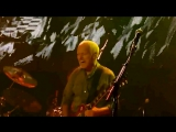 Rock and Roll &amp Blues Forever - Peter Frampton (HD) (via Skyload)