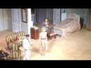 Video-f7add61da09542fe4bdd6082e6b9201d-V.mp4