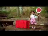Поют дети - Клеопатра Стратан