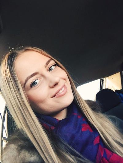 Екатерина финагина секс