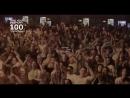 Andrew Rayel Live at FYH100 _ Trance Reborn .